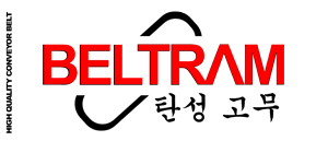 BELTRAM RUBBER CO.LTD